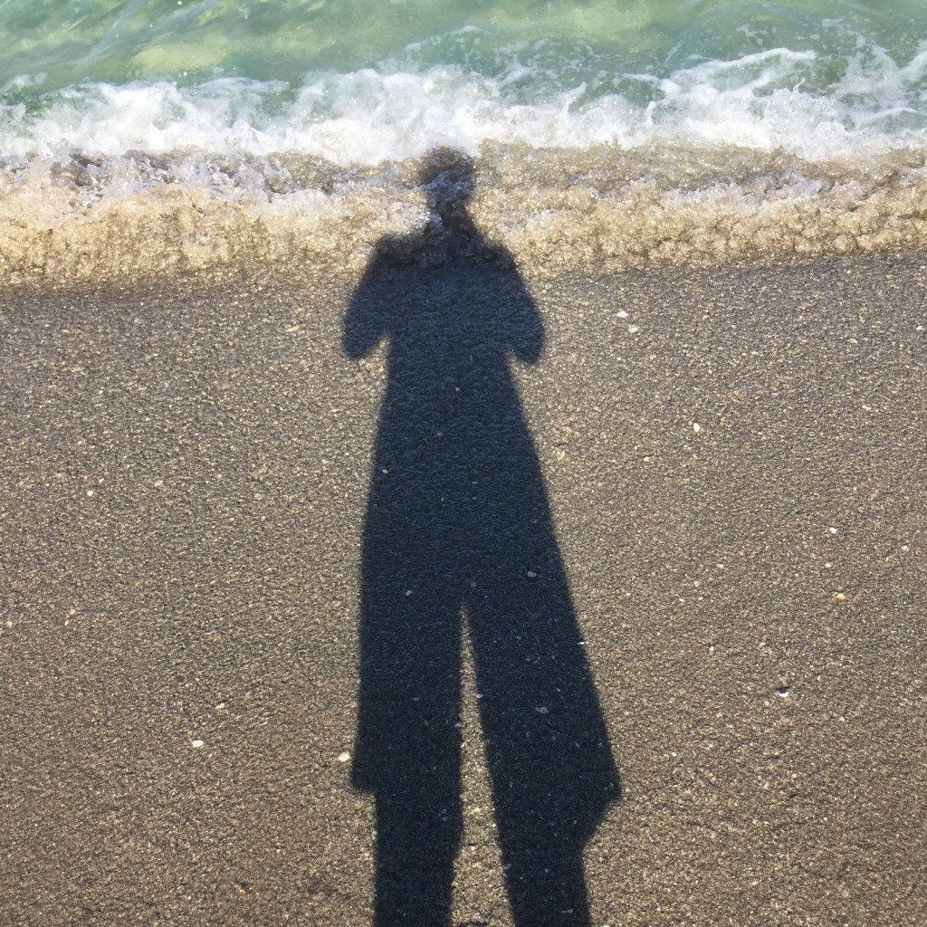 lifespan of a wave