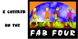 cheer_stickers_flat