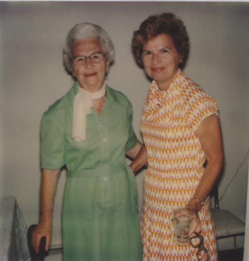 500px-Bessie Rudnick Helen Eisenberg a